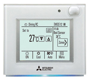 Zone-controller-450