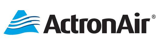 Actronair