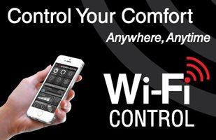 wi-fi-control