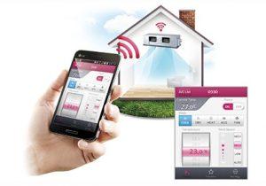 lg-wi-fi-smart-control